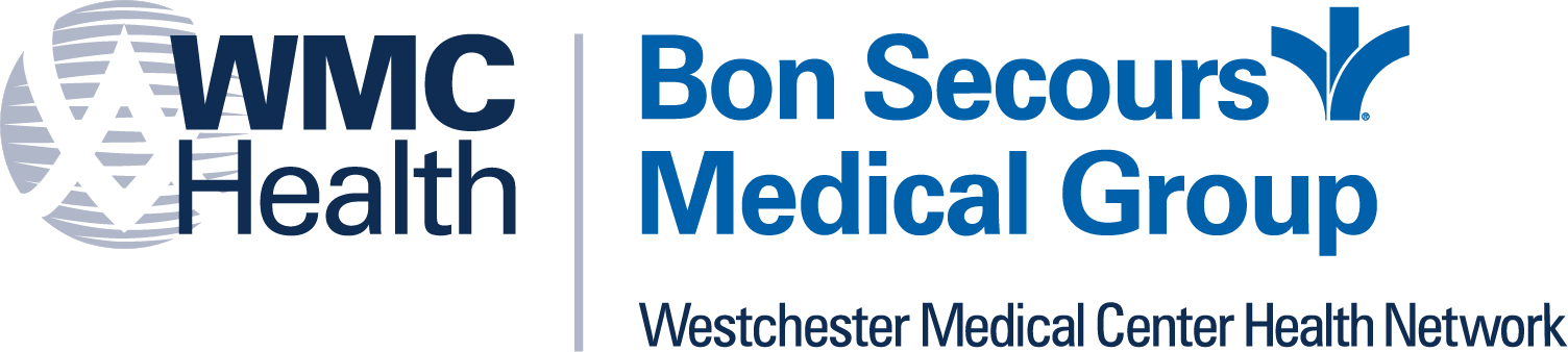 Bon Secours Medical Group