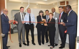 Bon Secours Charity Health System Surpasses $5 Million in New Equipment and Technology